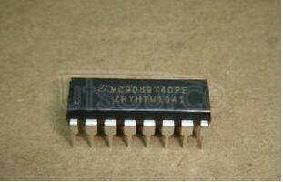 MC908QY4ACPE