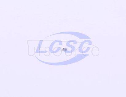 TDK MHQ0603W4N3ST000(50pcs)