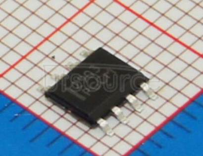 LM2903DR2G Low Offset Voltage Dual Comparators