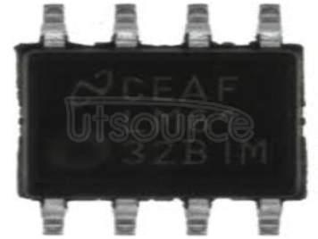 LM6132BIMX