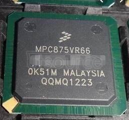MPC875VR66
