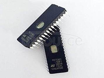 M27C801-100F1