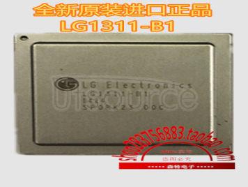 LG1311-B1