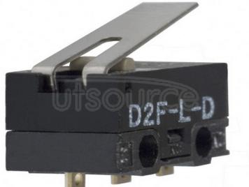 D2F-L