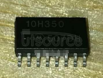 MC10H350M