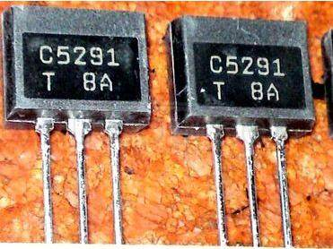 2SC5291