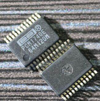 PCM1740E