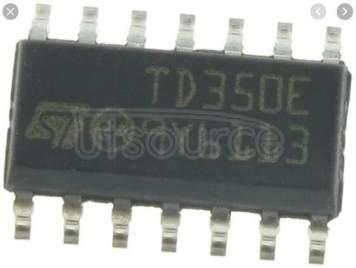 TD350E