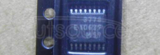 MB3778PF