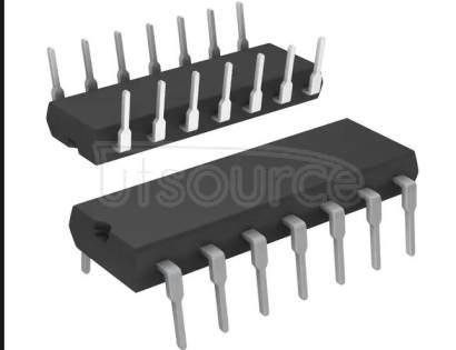 MC14070BCPG CMOS SSI