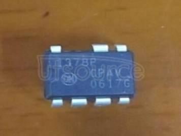 NCP1378P