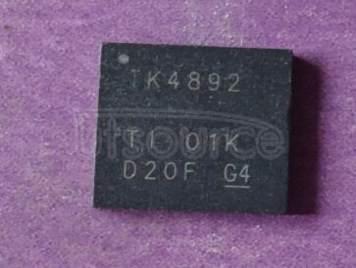 TS3L4892RHHR