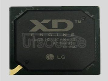 LGE101DC-R-T8