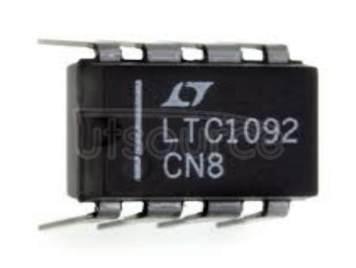 LTC1092CN8