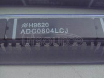 ADC0804LCJ
