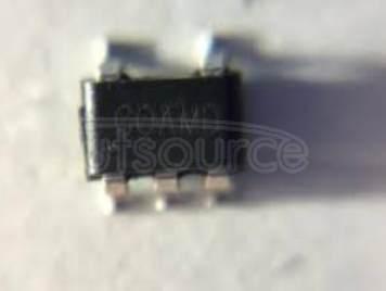 SY6280AAC