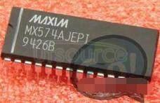 MX574AJEPI