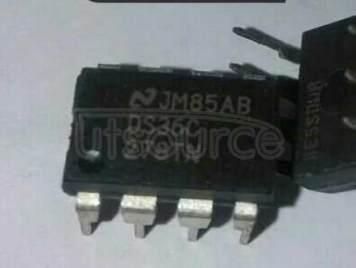 DS36C278TN