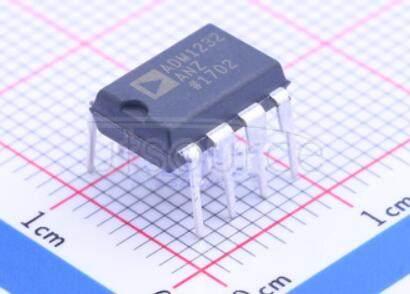 ADM1232ANZ Microprocessor Supervisory Circuit