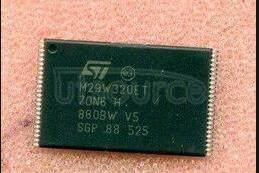 M29W320ET70N6E