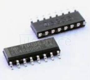CD4060B
