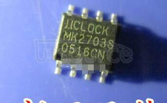 MK2703SL