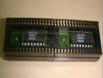 DS1216H