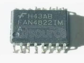 FAN4822IMX