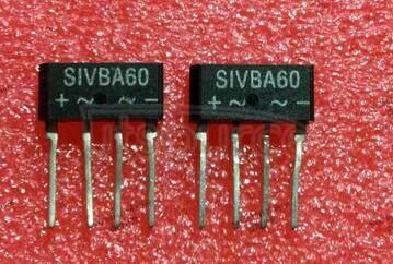 S1VBA60