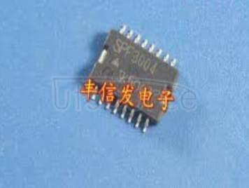 SPF3004