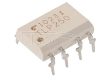 TLP250(D4)