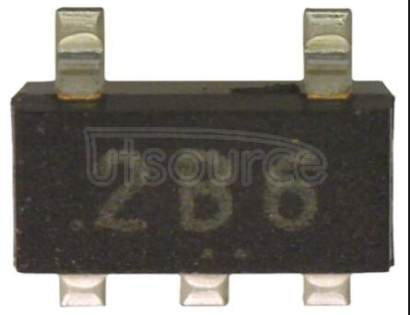 RN1502 Switching, Inverter Circuit, Interface Circuit And Driver Circuit Applications