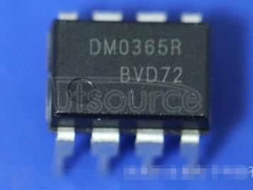 FSDM0365RNB