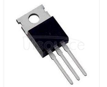 CEP4060A N-Channel Enhancement Mode Field Effect Transistor
