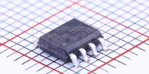 IR2102SPBF MOSFET Driver, High Side and Low Side, 10V-20V supply, 360 mA output