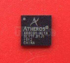 AR8031-AL1A