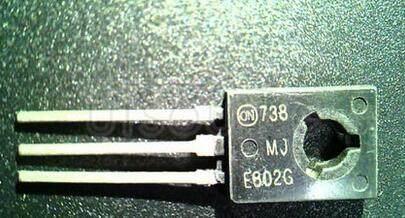 MJE802G