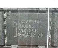 JS28F256P30B95