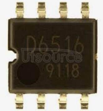BD6516F-E2