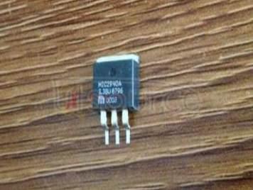 MIC2940A-3.3BU