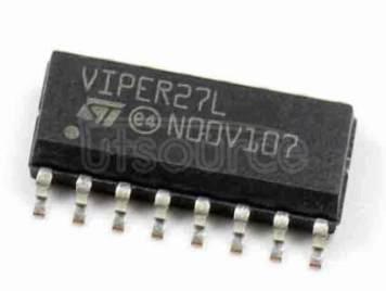 VIPER27LD
