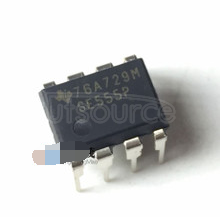SE555P POWER INDUCTOR 180UH 0.9A SMD
