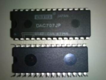 DAC707JP