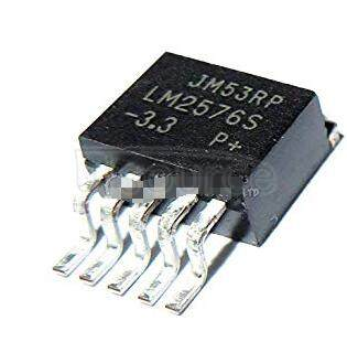 LM2576-3.3