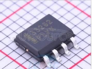 MC33262D