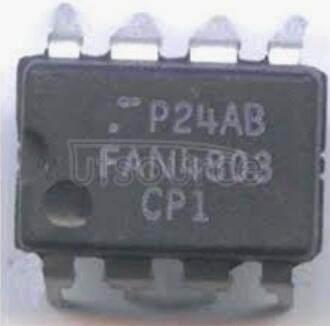 FAN4803-CP1