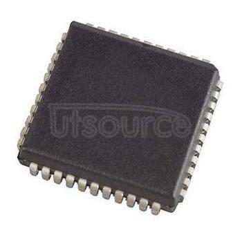 MC146805E2CFN Microprocessor Unit
