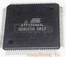 ATF1508ASL-25AU100