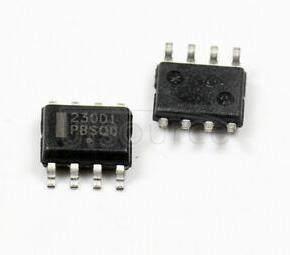 NCP1230D100R2G