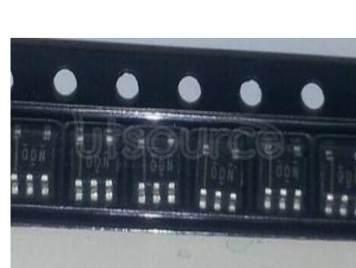 MP1523DT-Z